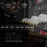 Dynomax Controller screenshot 2
