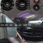 Dynomax Controller screenshot 3